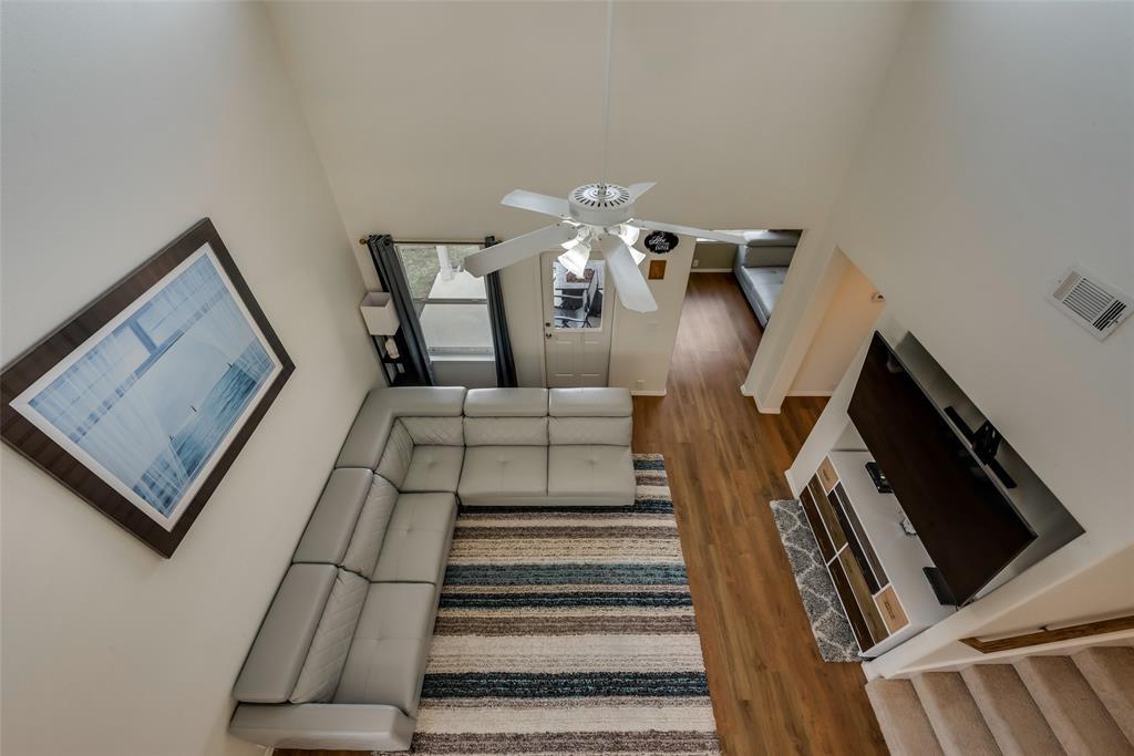 2613 Avenel  Court, Fort Worth, Texas 76177 - acquisto real estate best highland park realtor amy gasperini fast real estate service