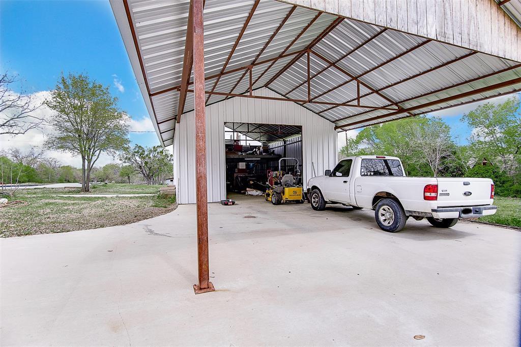 4985 Oak Grove Rendon  Road, Burleson, Texas 76028 - acquisto real estate best park cities realtor kim miller best staging agent