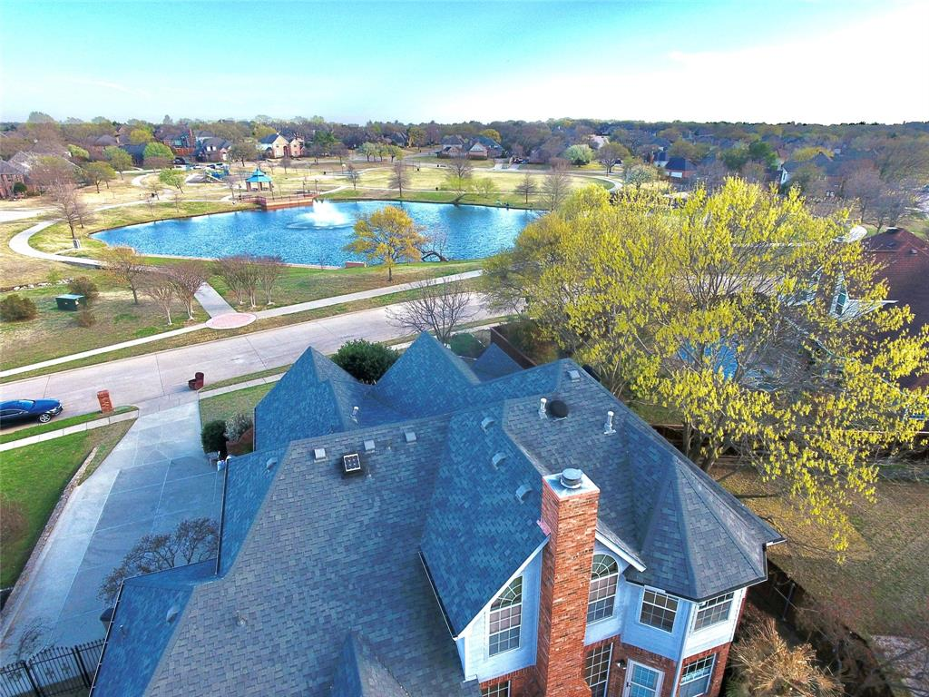 2202 Broadoak Way, Colleyville, Texas 76034 - acquisto real estate best looking realtor in america shana acquisto