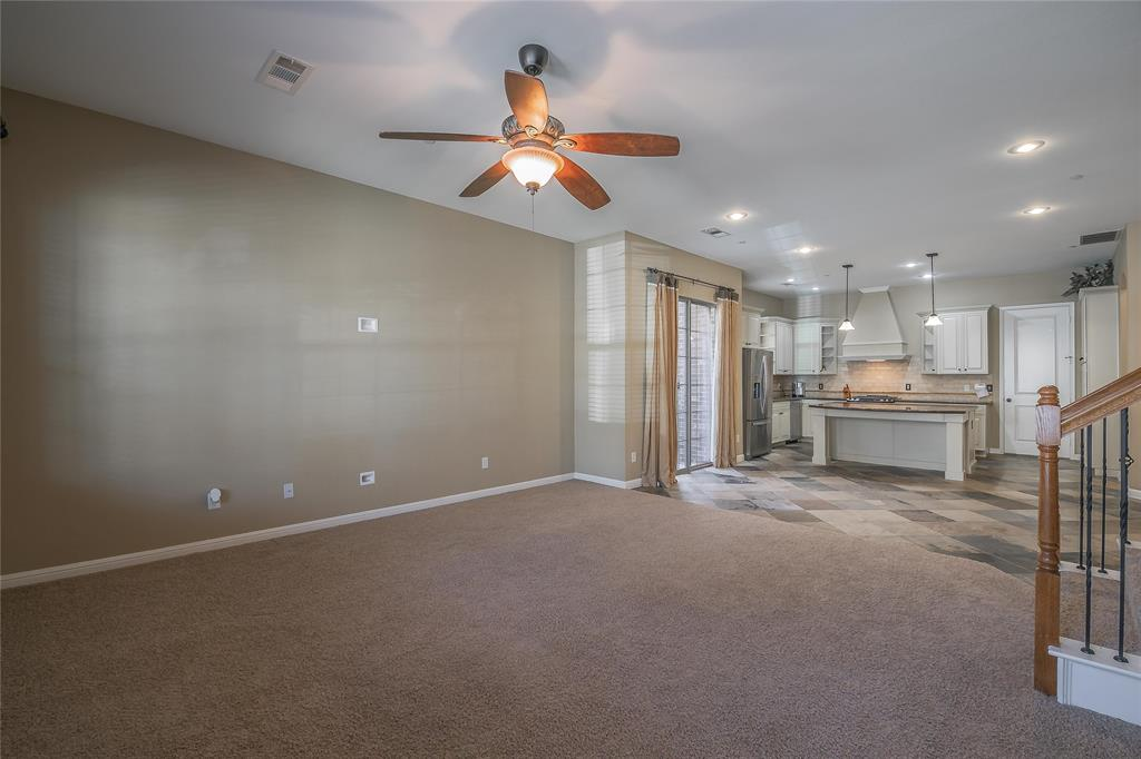 8616 Augustine Road, Irving, Texas 75063 - acquisto real estate best luxury buyers agent in texas shana acquisto inheritance realtor