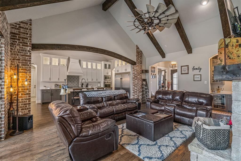4482 Lake Breeze Drive, McKinney, Texas 75071 - acquisto real estate best highland park realtor amy gasperini fast real estate service