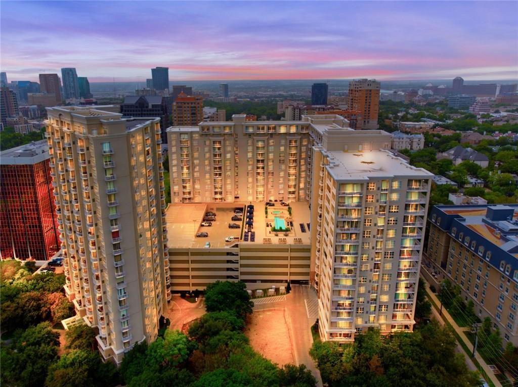 3225 Turtle Creek Boulevard, Dallas, Texas 75219 - acquisto real estate mvp award real estate logan lawrence