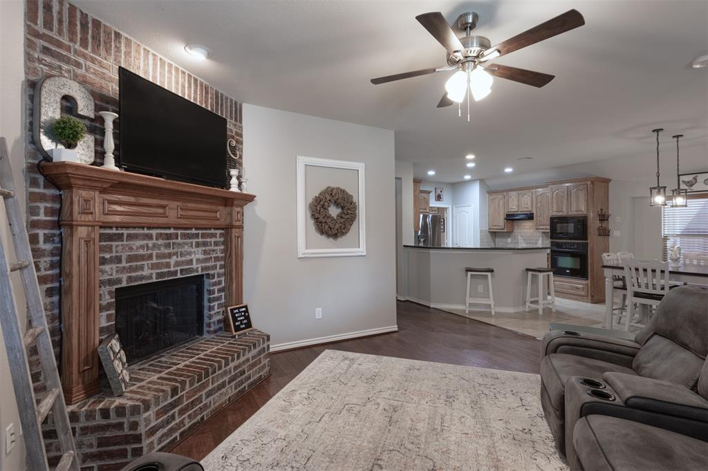 14157 Salmon Drive, Frisco, Texas 75035 - acquisto real estate best investor home specialist mike shepherd relocation expert