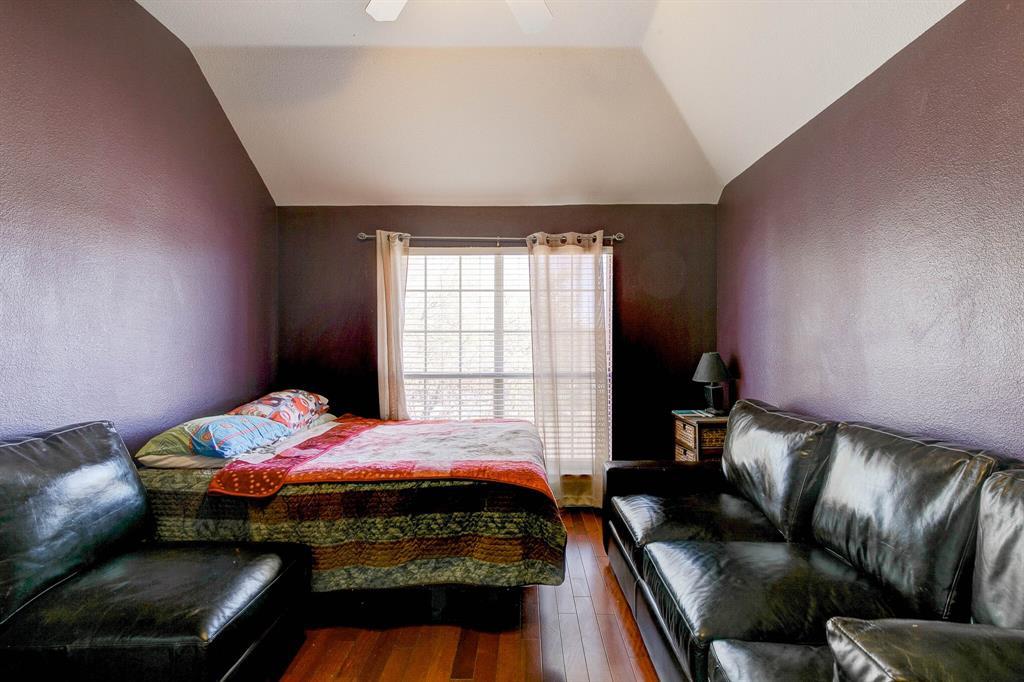 1332 Lyra Lane, Arlington, Texas 76013 - acquisto real estate best designer and realtor hannah ewing kind realtor