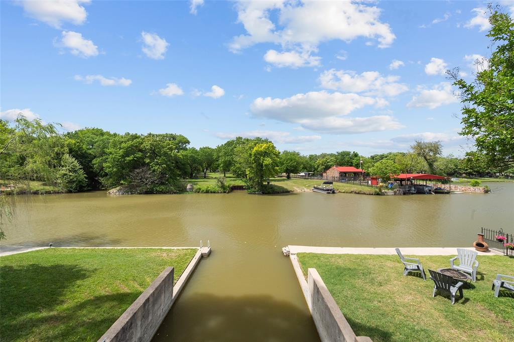 237 Timberlake Drive, Azle, Texas 76020 - acquisto real estate smartest realtor in america shana acquisto