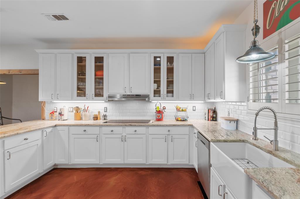 1922 County Road 2021 Glen Rose, Texas 76043 - acquisto real estate best luxury buyers agent in texas shana acquisto inheritance realtor