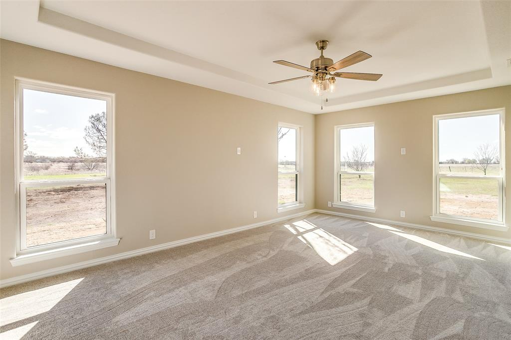 5817 County Road 913  Godley, Texas 76044 - acquisto real estate best realtor westlake susan cancemi kind realtor of the year
