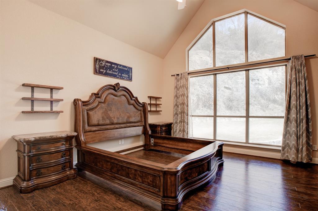 4400 Silver Mesa Lane, Fort Worth, Texas 76108 - acquisto real estate nicest realtor in america shana acquisto