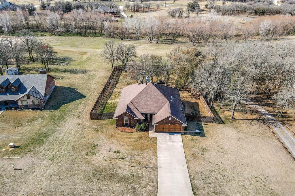 188 Sandpiper  Drive, Weatherford, Texas 76088 - acquisto real estate best prosper realtor susan cancemi windfarms realtor