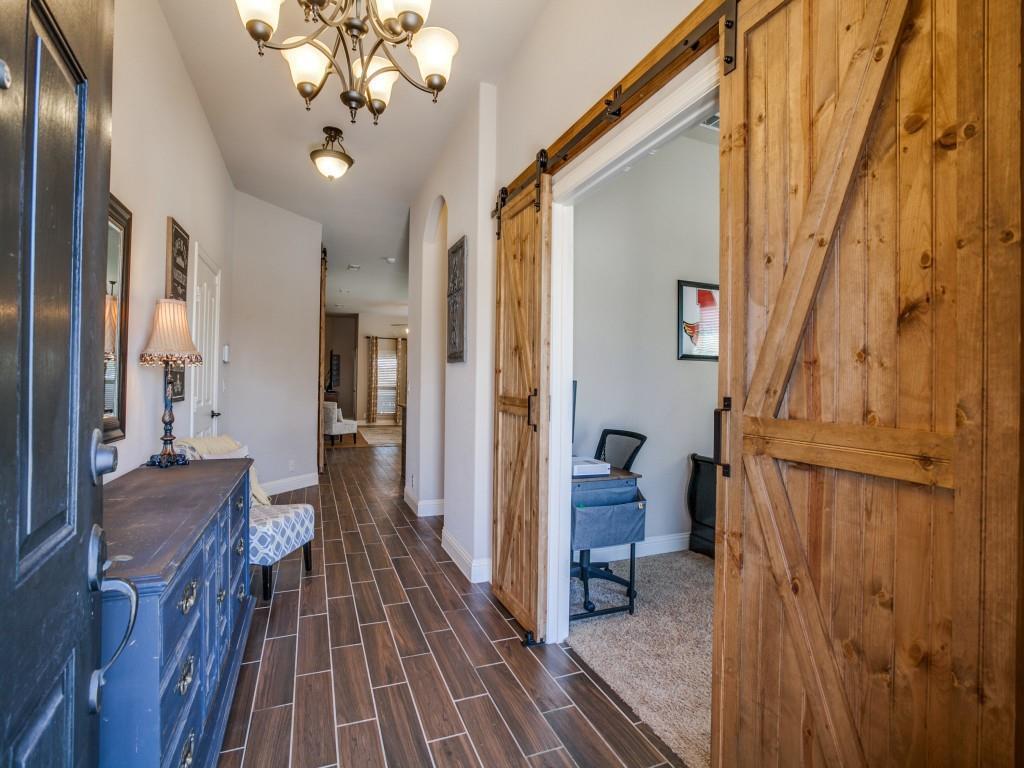 102 Kelvington Drive, Anna, Texas 75409 - acquisto real estate best allen realtor kim miller hunters creek expert