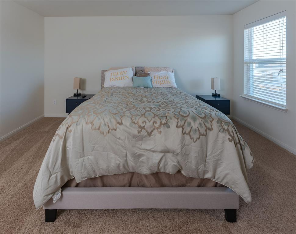 9835 Whistler  Drive, Dallas, Texas 75217 - acquisto real estate best realtor foreclosure real estate mike shepeherd walnut grove realtor