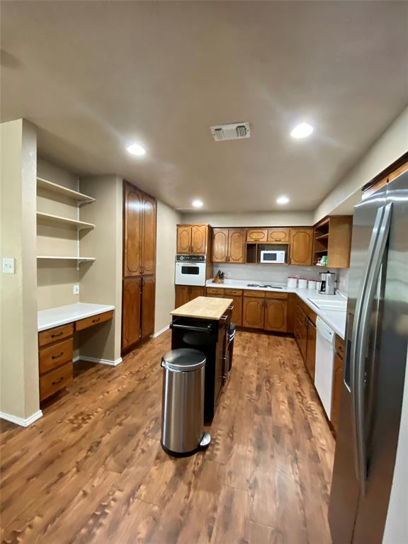 909 Shady Oaks  Drive, Bridgeport, Texas 76426 - acquisto real estate best flower mound realtor jody daley lake highalands agent of the year