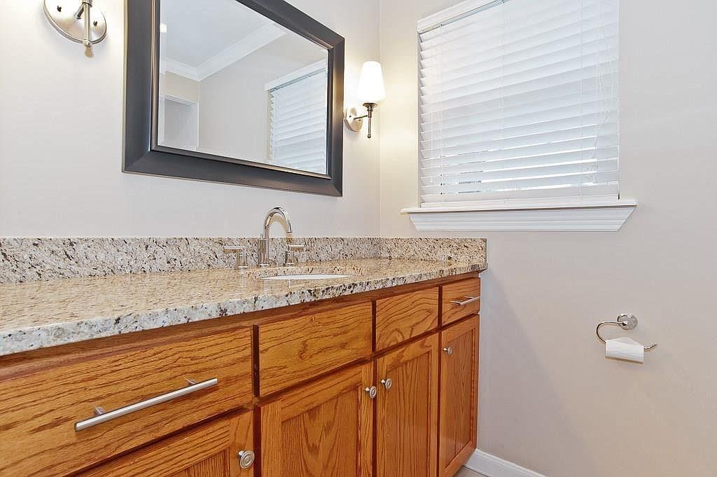 2360 Peavy  Place, Dallas, Texas 75228 - acquisto real estate best listing listing agent in texas shana acquisto rich person realtor