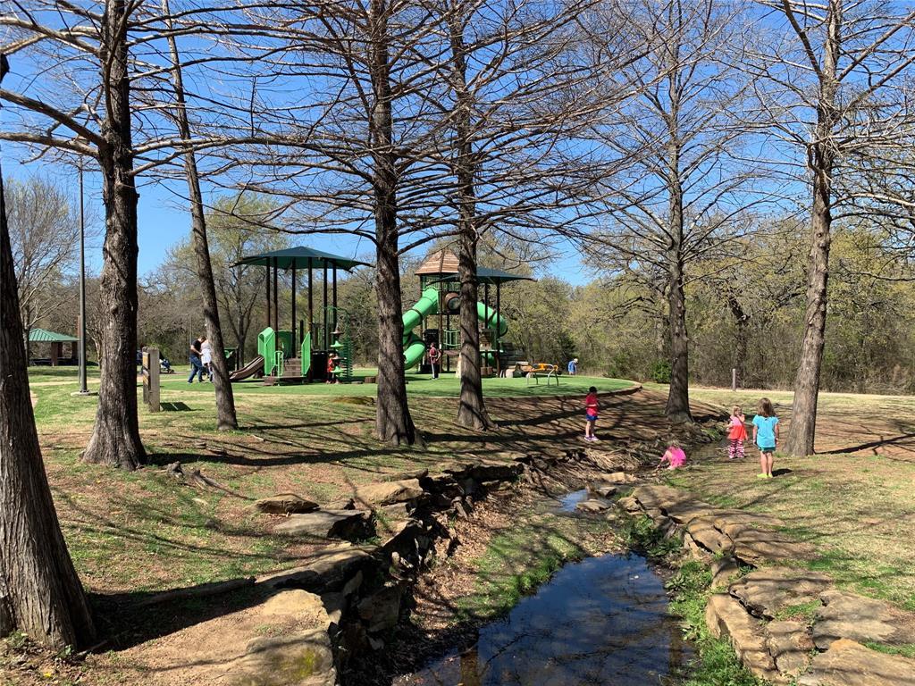 2716 Ponderosa Pine Drive, Flower Mound, Texas 75028 - acquisto real estate best photo company frisco 3d listings