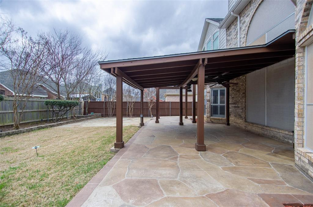529 Salisbury Drive, Grand Prairie, Texas 75052 - acquisto real estate agent of the year mike shepherd