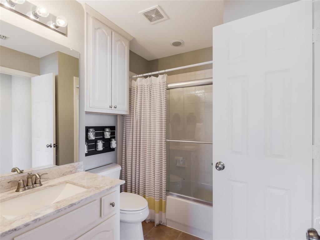 5358 Moss Glen Drive, Frisco, Texas 75034 - acquisto real estate mvp award real estate logan lawrence