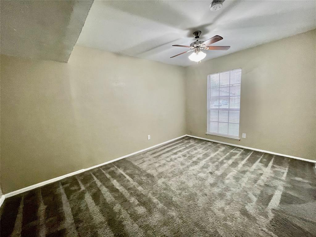 2226 Pennington  Drive, Arlington, Texas 76014 - acquisto real estate best listing agent in the nation shana acquisto estate realtor