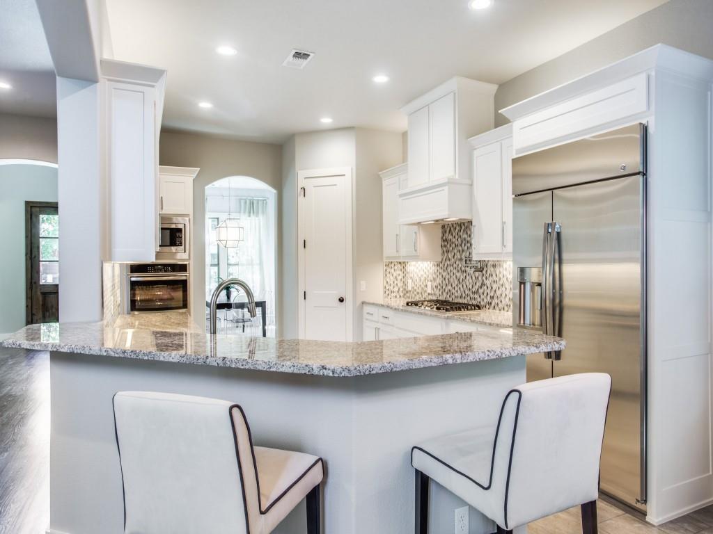 9617 Lakemont Drive, Dallas, Texas 75220 - acquisto real estate best listing listing agent in texas shana acquisto rich person realtor