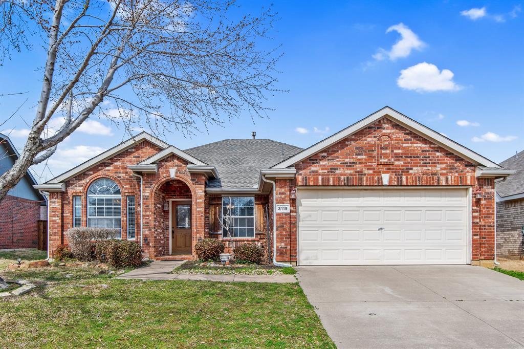 3119 Brett Road, Corinth, Texas 76210 - Acquisto Real Estate best plano realtor mike Shepherd home owners association expert