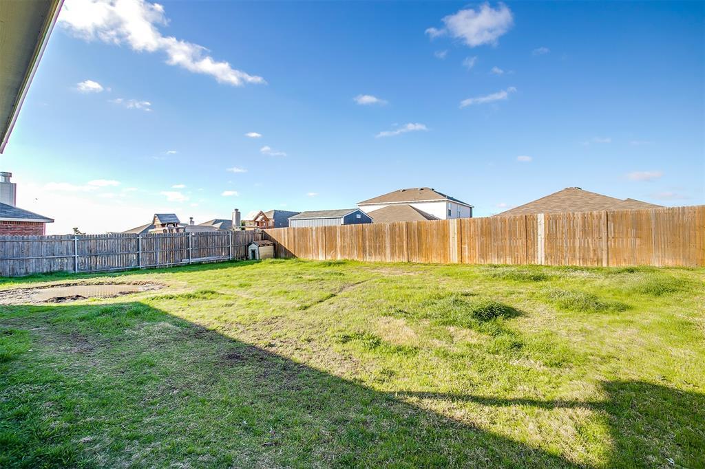 1261 Boxwood Lane, Burleson, Texas 76028 - acquisto real estate best listing photos hannah ewing mckinney real estate expert