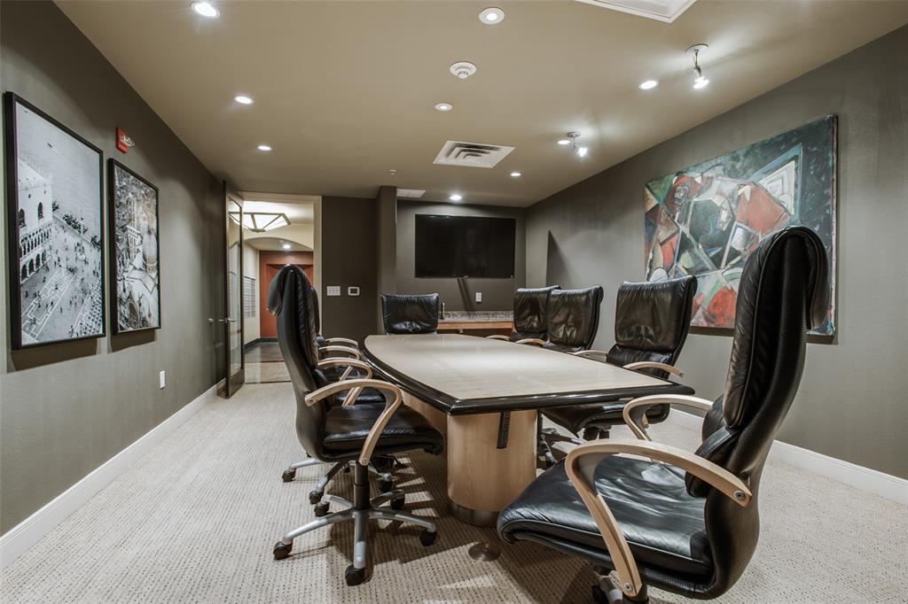 330 Las Colinas Boulevard, Irving, Texas 75039 - acquisto real estate best realtor dfw jody daley liberty high school realtor