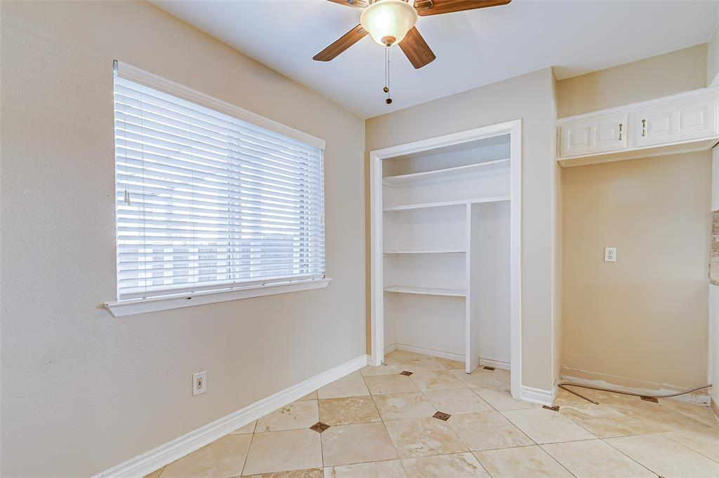 2109 Via Estrada Carrollton, Texas 75006 - acquisto real estate best listing agent in the nation shana acquisto estate realtor