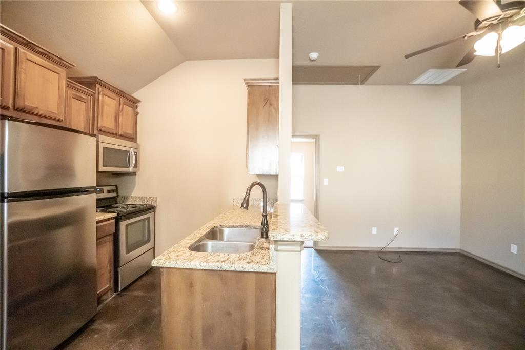 663 Tarleton 101, Stephenville, Texas 76401 - acquisto real estate best real estate company in frisco texas real estate showings