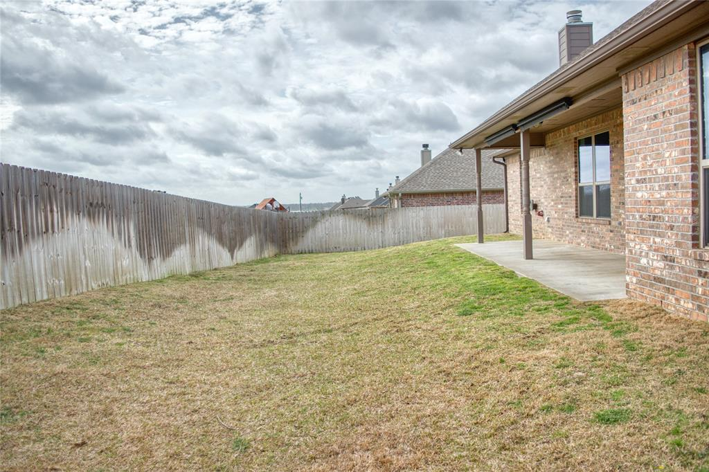 222 Bois D Arc Drive, Bullard, Texas 75757 - acquisto real estate best luxury home specialist shana acquisto