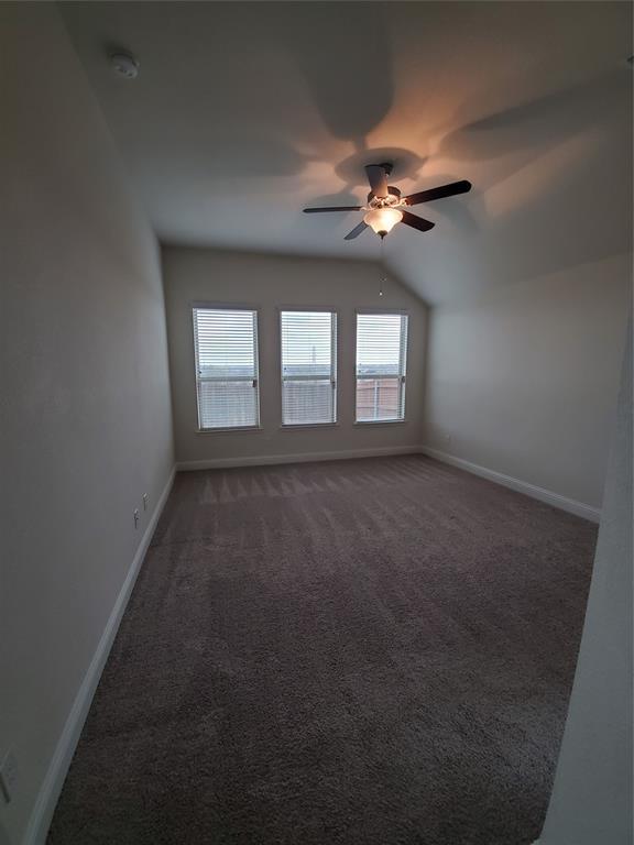 1913 Rio Costilla Road, Fort Worth, Texas 76131 - acquisto real estate best listing agent in the nation shana acquisto estate realtor