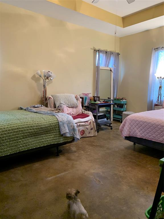1714 Peavy  Road, Dallas, Texas 75228 - acquisto real estate best real estate company to work for