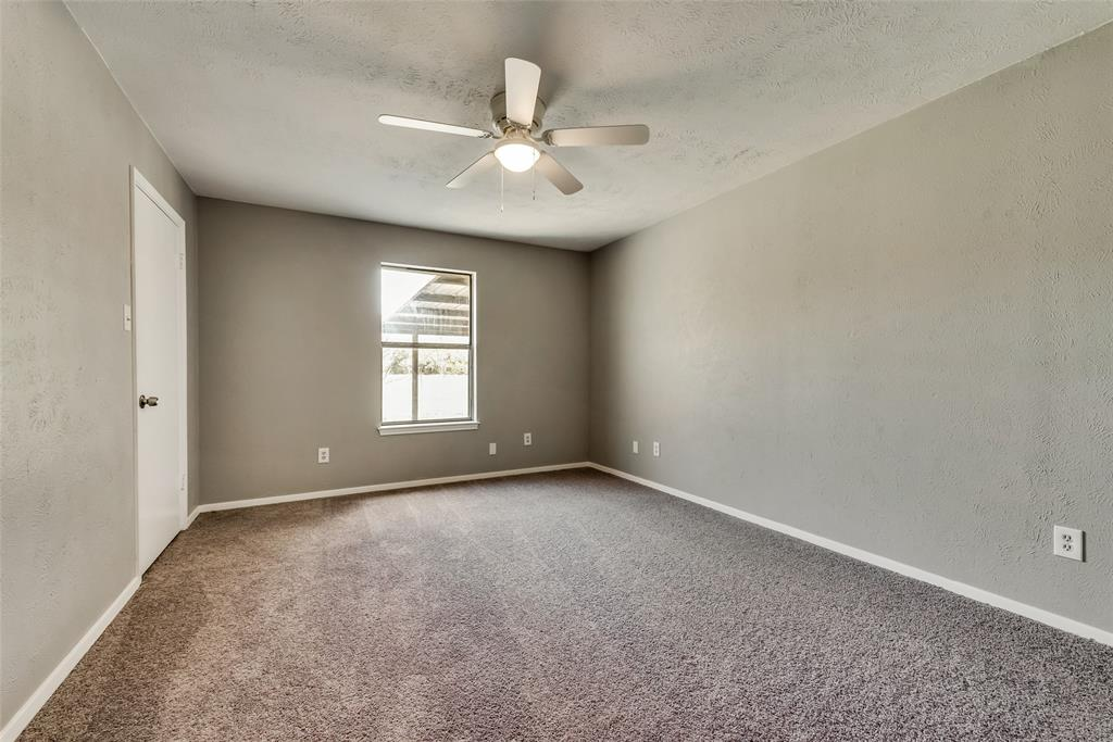 1690 Easy  Street, Seagoville, Texas 75159 - acquisto real estate best realtor westlake susan cancemi kind realtor of the year