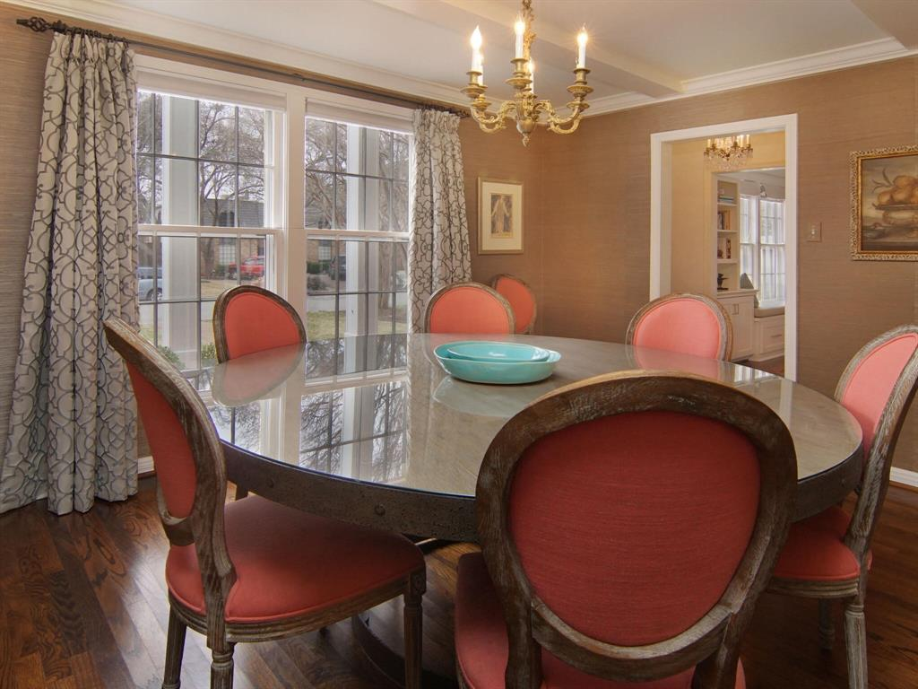 4604 Harley Avenue, Fort Worth, Texas 76107 - acquisto real estate best luxury buyers agent in texas shana acquisto inheritance realtor