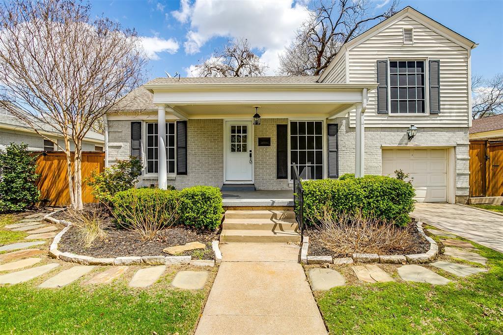 2939 6th Avenue, Fort Worth, Texas 76110 - acquisto real estate best allen realtor kim miller hunters creek expert