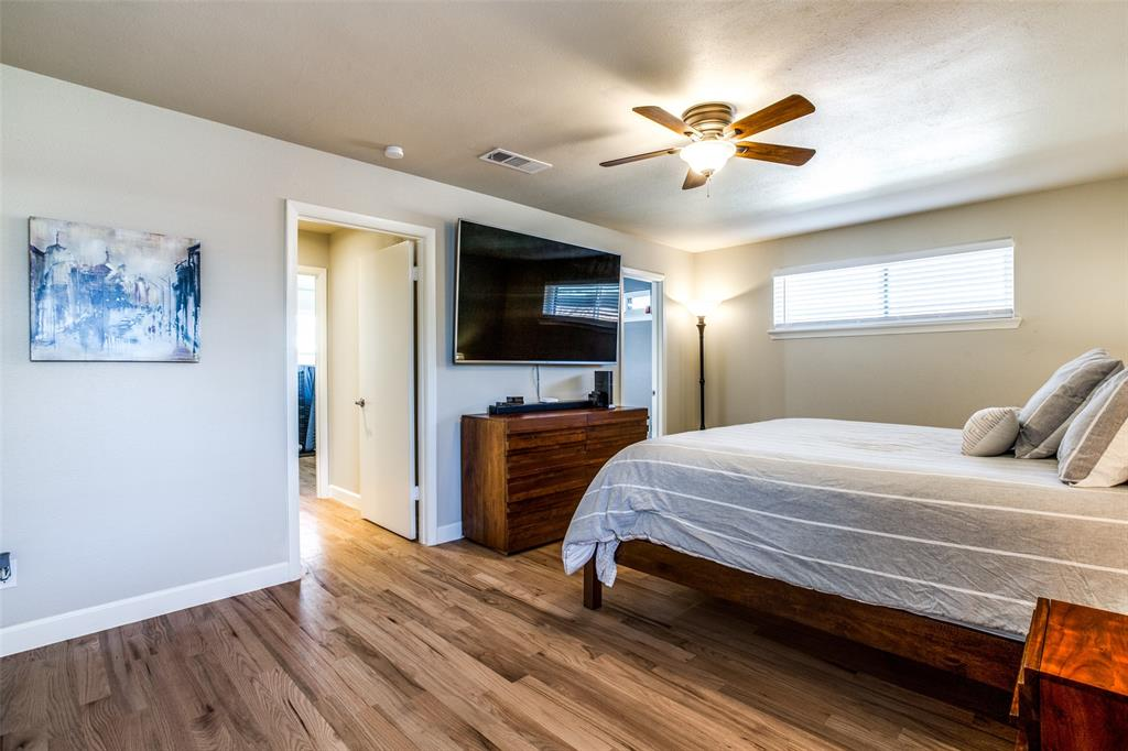 8474 Swift  Avenue, Dallas, Texas 75228 - acquisto real estate best investor home specialist mike shepherd relocation expert