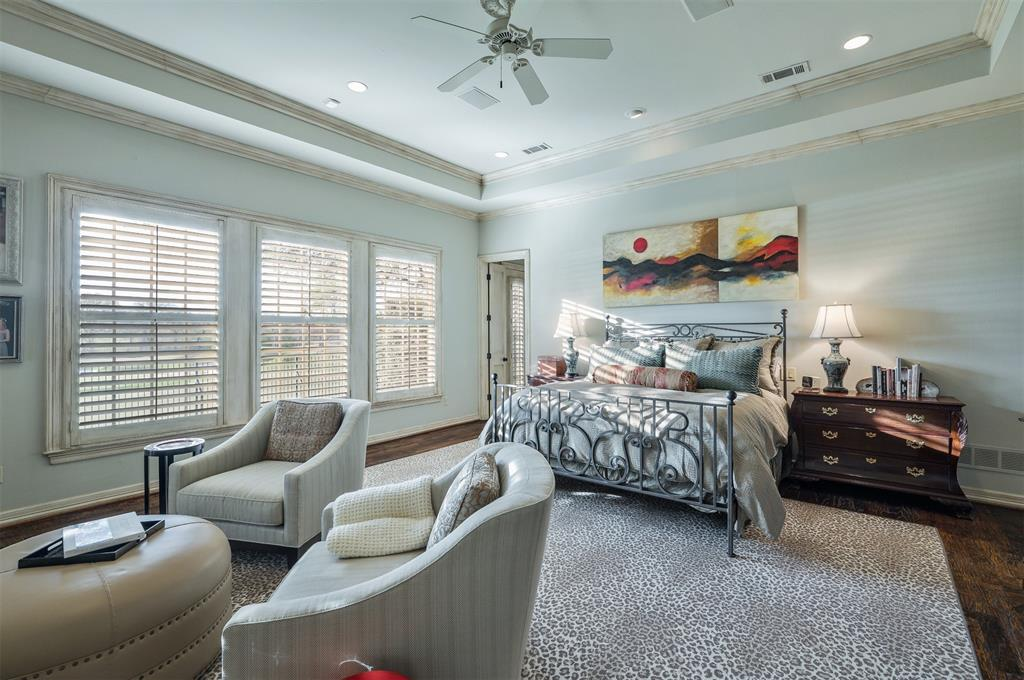 2405 Colonial Drive, Plano, Texas 75093 - acquisto real estate best luxury buyers agent in texas shana acquisto inheritance realtor