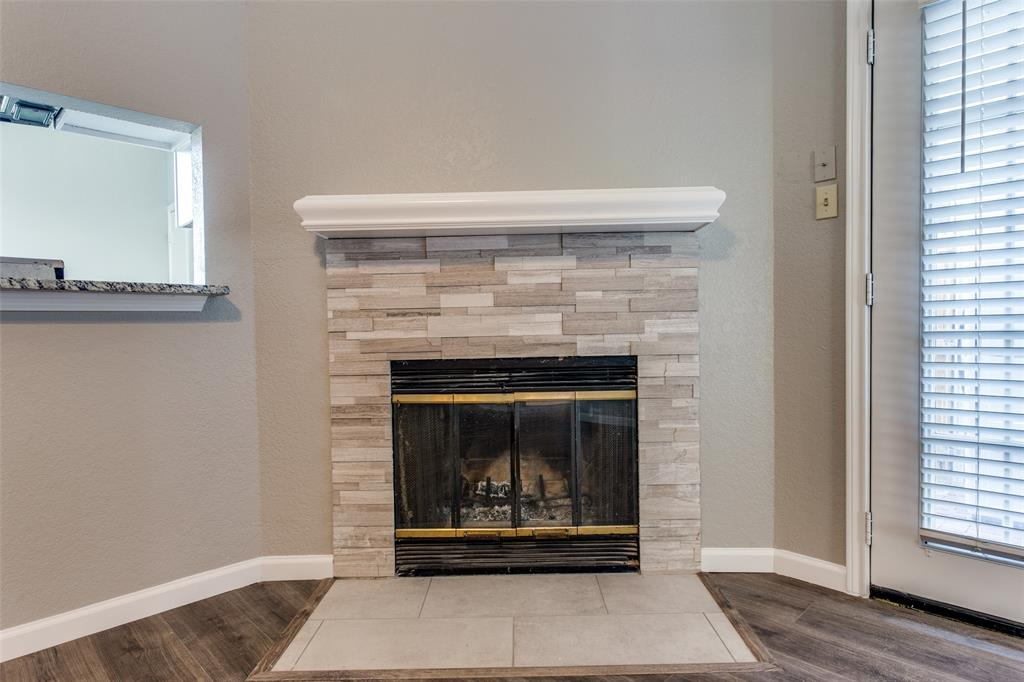 1725 Woodhall Way, Fort Worth, Texas 76134 - acquisto real estate best highland park realtor amy gasperini fast real estate service
