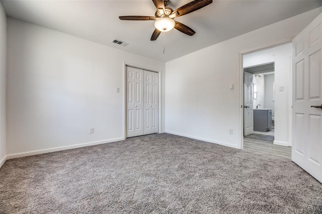 8746 Aldwick Drive, Dallas, Texas 75238 - acquisto real estate best designer and realtor hannah ewing kind realtor