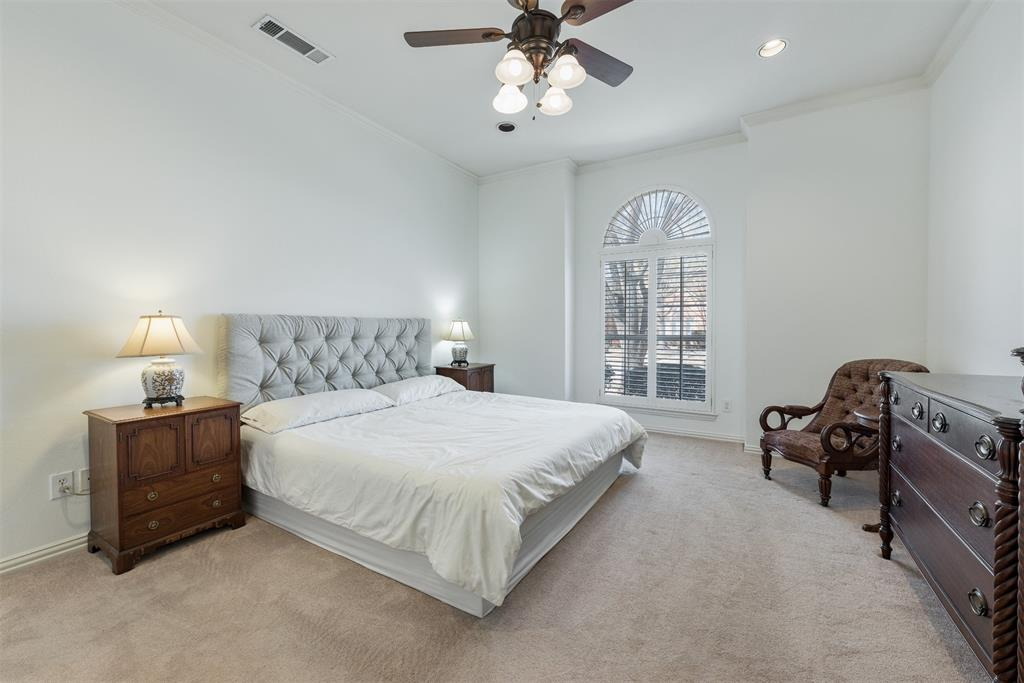 6720 Shadow Crest  Drive, Plano, Texas 75093 - acquisto real estate best new home sales realtor linda miller executor real estate