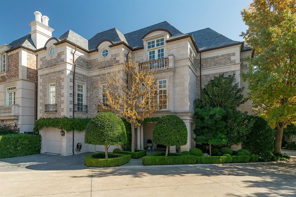 3901 Turtle Creek Boulevard, Dallas, Texas 75219 - Acquisto Real Estate best mckinney realtor hannah ewing stonebridge ranch expert