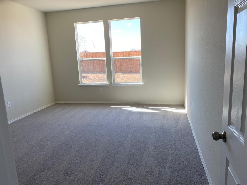 2913 Brisco Way, Aubrey, Texas 76227 - acquisto real estate best real estate company in frisco texas real estate showings