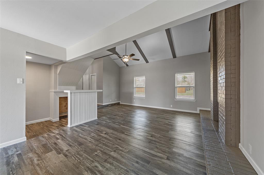 2412 Via Bonita  Carrollton, Texas 75006 - acquisto real estate best flower mound realtor jody daley lake highalands agent of the year
