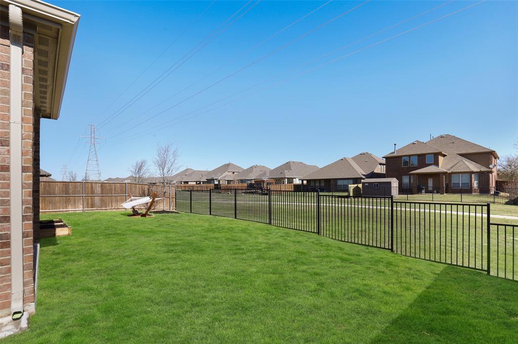 245 Black Alder Drive, Fort Worth, Texas 76131 - acquisto real estate smartest realtor in america shana acquisto