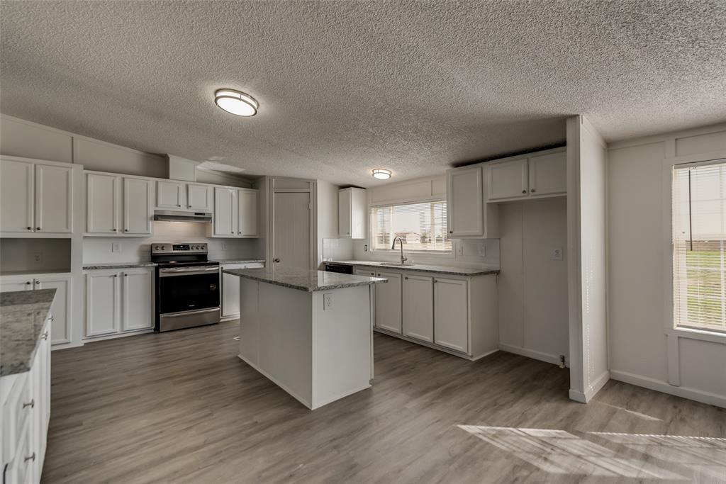 8288 Fm 697  Whitewright, Texas 75491 - acquisto real estate best highland park realtor amy gasperini fast real estate service