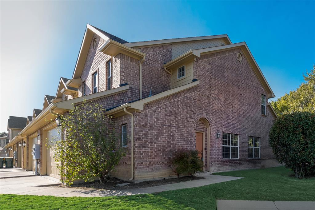 121 Barrington Lane, Lewisville, Texas 75067 - acquisto real estate best allen realtor kim miller hunters creek expert