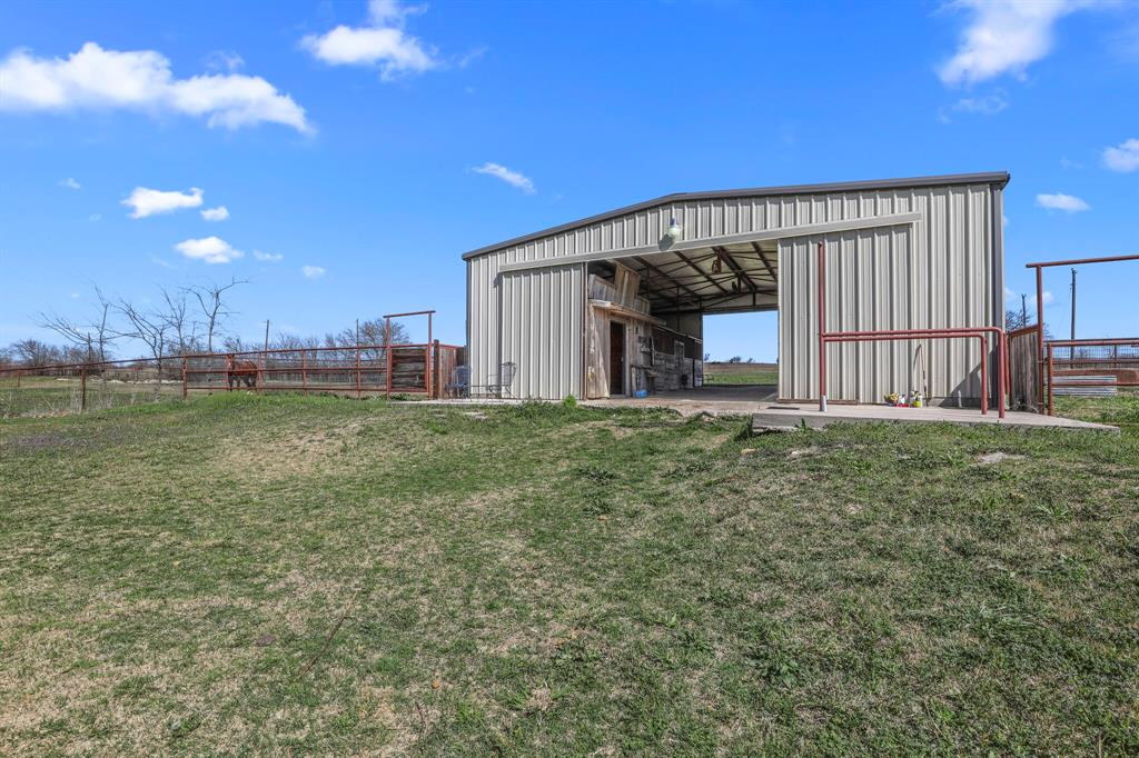 206 Beaudelaire Drive, Weatherford, Texas 76087 - acquisto real estate best realtor dfw jody daley liberty high school realtor