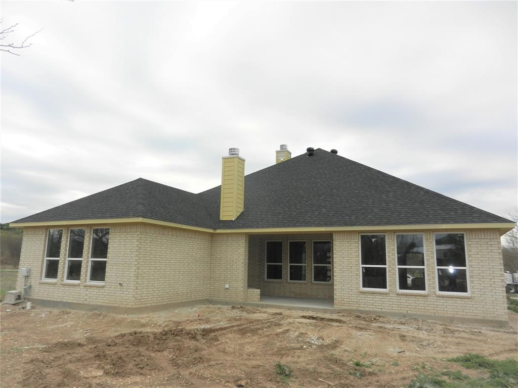 12559 Perisho Court, Fort Worth, Texas 76126 - Acquisto Real Estate best mckinney realtor hannah ewing stonebridge ranch expert