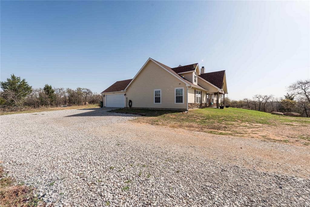 273 Mountain Pass  Drive, Bowie, Texas 76230 - acquisto real estate nicest realtor in america shana acquisto