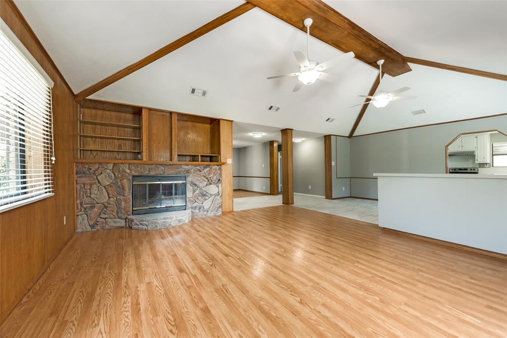 1690 Easy  Street, Seagoville, Texas 75159 - acquisto real estate best listing listing agent in texas shana acquisto rich person realtor