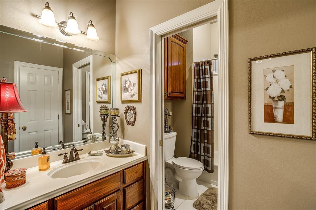 107 Nob Hill Lane, Ovilla, Texas 75154 - acquisto real estate best realtor foreclosure real estate mike shepeherd walnut grove realtor
