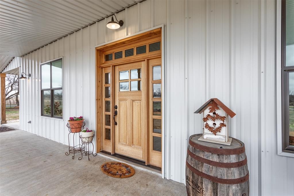 1266 Jc Maples Road, Gunter, Texas 75058 - acquisto real estate best designer and realtor hannah ewing kind realtor